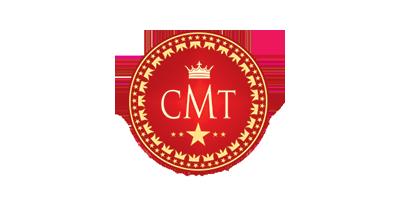 logo_ConaculMariaTheresa