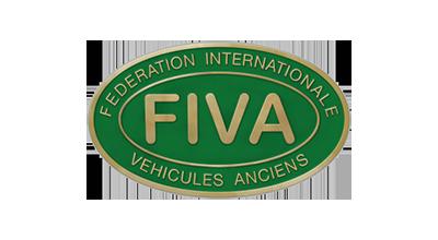 logo_FIVA