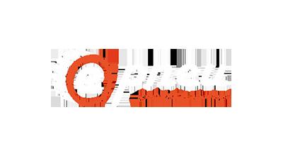 logo_epneu