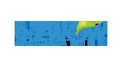 logo_etwow