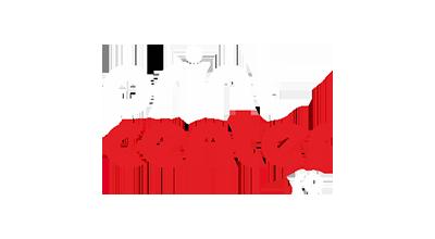 logo_printcenter