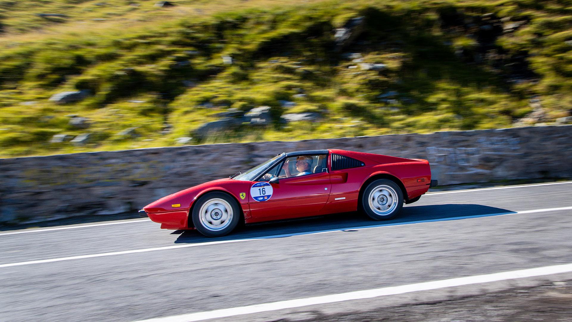 Transylvania_Classic_Sibiu_2020_Ferrari_308GTS_1979