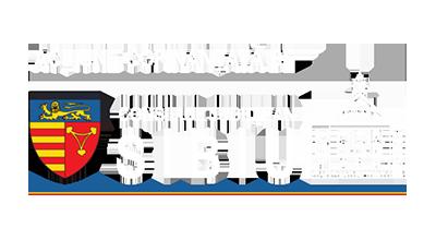 logo_cjsibiu