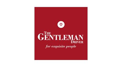 logo_thegentlemendriver