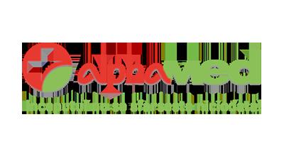 logo_alphamed