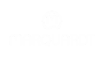 logo_marquardt